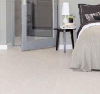 pavimenti vinilici autoadesivi pavimenti vinilici autoadesivi flexxfloors pavimento