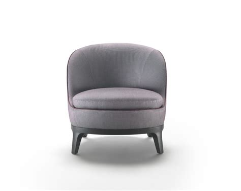armchairs and ottomans dragonfly armchairs ottomans