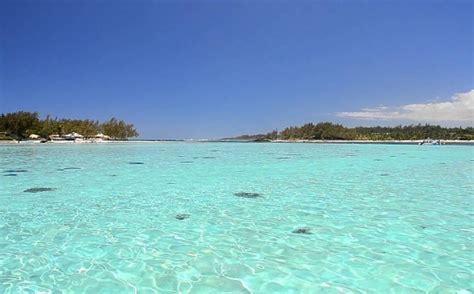 Les 10 plus belles plages de l'Ile Maurice L'Officiel des Vacances