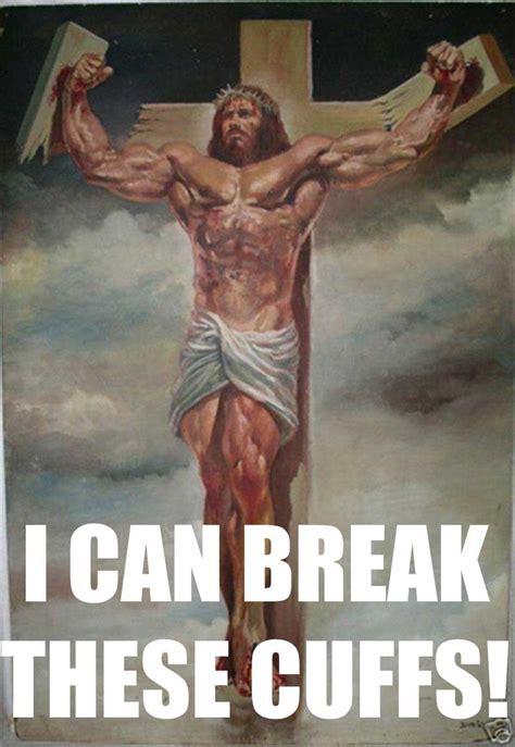 Easter Memes Jesus - jesus star wars meme memes