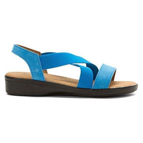 arcopedico sandals arcopedico monterey s sandals 6314 free shipping