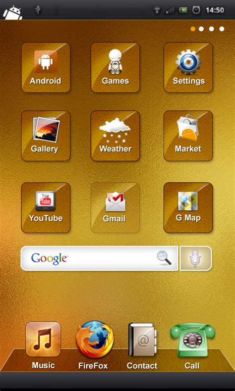 download theme for android samsung galaxy young android theme for samsung wave by vipinck on deviantart