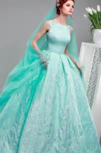 turquoise wedding dresses turquoise wedding dresses
