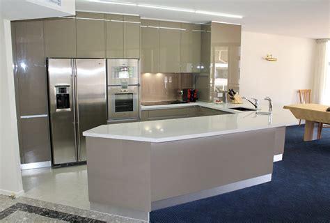 custom kitchen design brisbane pk kitchen design pk