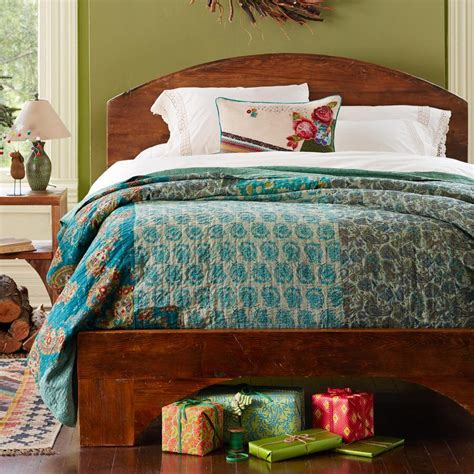 Patchwork Pet Resort - padma patchwork lightweight quilt robert redford s
