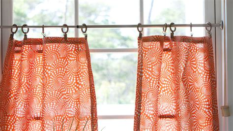 southern living curtains quick cafe curtains kitchen accents southern living