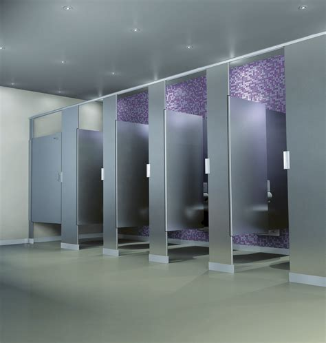 public toilet design ideas how to make a modern public bathroom toilet with a