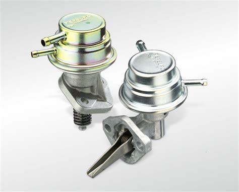 lada ad alta pressione motorservice alimentazione carburante