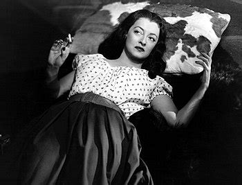 bette davis spouse beyond the forest wikipedia