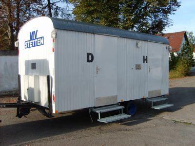 sixt wagen mieten wagen mieten einen mietwagen als einen transporter oder