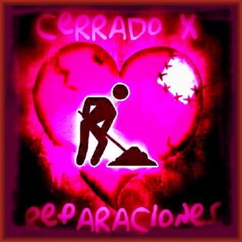 im 225 genes de amor con movimiento corazones rosas ositos corazones con pensamientos de amor mensajes de amor