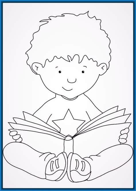 dibujos de mandalas para ni 241 os para pintar dibujos de dibujos de de nios de primaria fichas para ni 241 os de