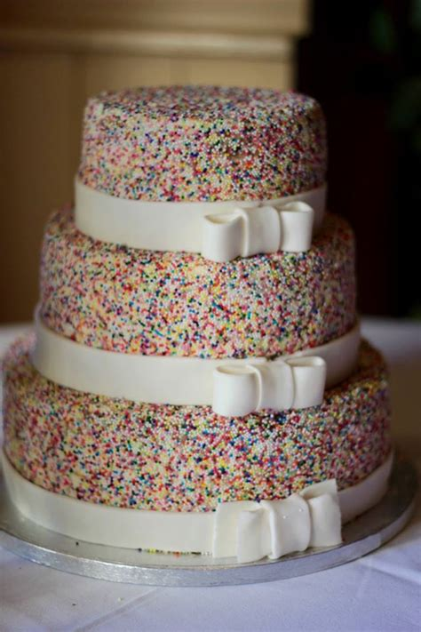 1000 images about engagement cake on sugar 100 s 1000 s wedding cake the dotty bakery