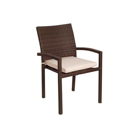 Low Patio Chairs by Patio Decorations