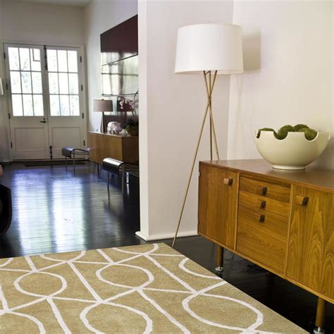 modern dining room rugs jaipur rugs city collection contemporary dining room