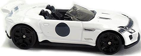 Wheels 15 Jaguar F Type Project 7 Hijau Kode 25 30 15 Jaguar F Type Project 7 66mm 2015 Wheels