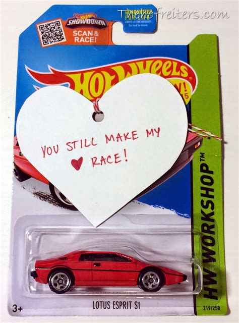 valentines gifts for car best 25 birthday presents ideas on