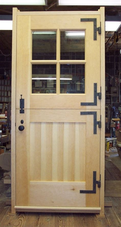 country style doors interior purchasing the quality unique country style interior