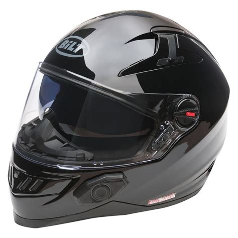 80  [ Sena 20s Motorcycle Bluetooth Intercom Motorcycle