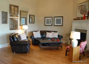 how to arrange a narrow living room awesome tan living room ideas tan living room ideas