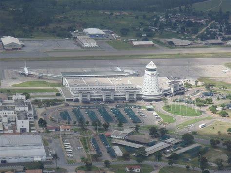 emirates harare the african aviation tribune zimbabwe emirates