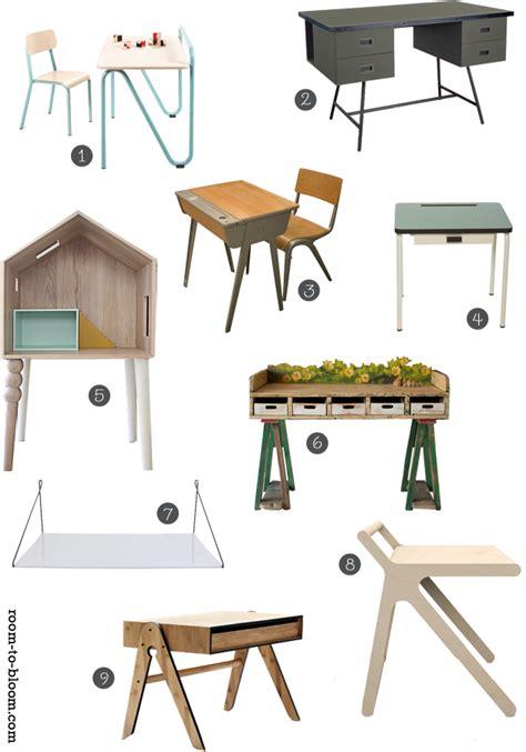 rooms to go childrens desk best desks back to room to bloom
