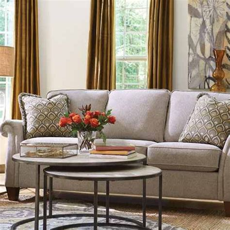 sofas and more knoxville tn living room furniture knoxville tn plain living room furniture knoxville tn this pin and more