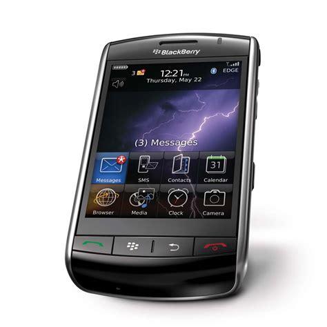 themes for blackberry storm 2 rim blackberry storm 2 9520 инструкция форум