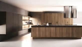 cucine cesar esclusivit 224 e design cucine moderne