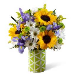 Ftd Vases Mother S Day Flowers Mothers Day Flower Delivery