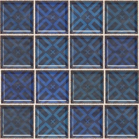tile pattern star wars kotor pattern tile systems black and white linoleum tile