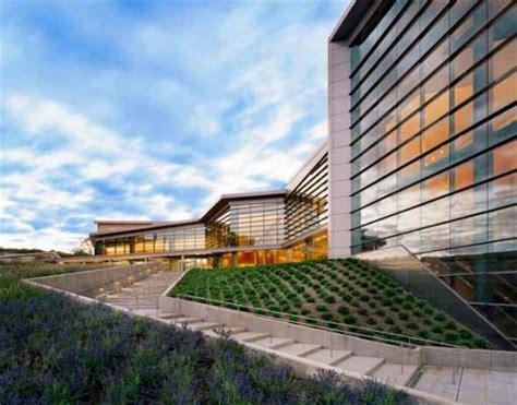 Is Stony Brook Mba Program Accredited by Application Process Stony Brook School Of