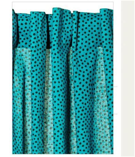 dark turquoise curtain panels ikea n 196 tvide natvide curtains drapes 2 panels turquoise