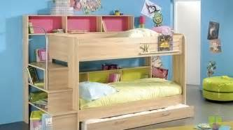 Cardis Youth Bedroom Sets Kid S Bedroom Furniture Space Saving Bunk Beds Home