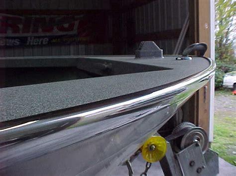 alumaweld drift boat decals the ultimate in aluminum polishing ultimatealuminum