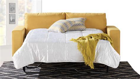 sofa beds adelaide south australia manhattan sofa bed australian made furniture house group