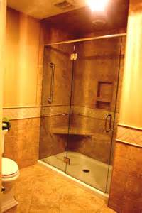 bathroom renovation costs cost redo: after hall bath remodel seattle area bathroom remodel remodeling
