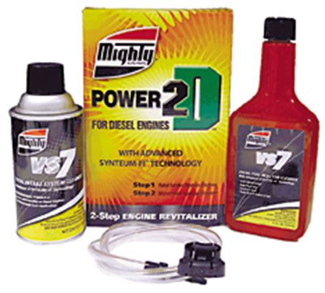 products fuel power  diesel engines mighty auto parts