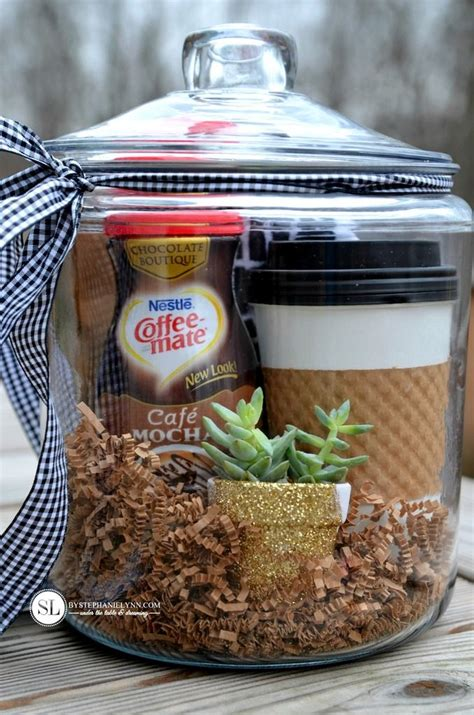 great diy gift sets for food lovers everyday good thinking best 25 coffee gifts ideas on pinterest starbucks gift