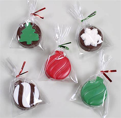 Clear Treat Bags Kemasan Cake Pop Permen 50 Pieces Baru mini cellophane bags 3x5 quot cellophane bags lollipop bags cake pop bags clear bags
