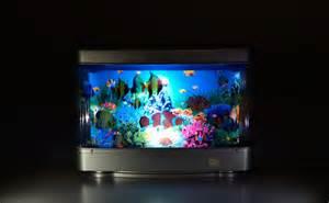 Bathroom Outlet Height Dealdey Artificial Aquarium Fish Tank