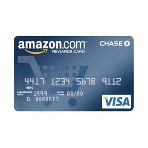 amazon visa chase amazon com rewards visa card reviews viewpoints com