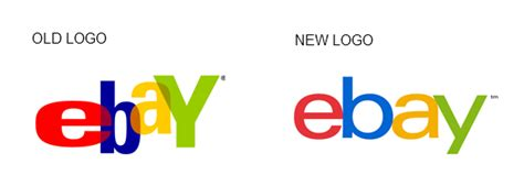 ebay history rohit agarwal november 2012