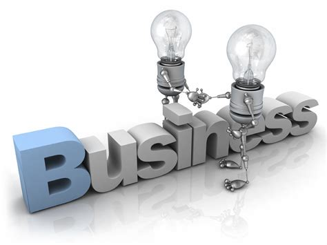 Busines Without Mba by Business Administration Without An Mba Jan 10 15