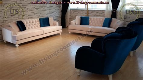 Living Room Sets For Sale Ottawa Sofa Beds For Sale In Ottawa Sports Stats