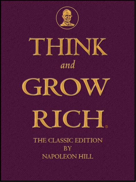 think and grow rich by napoleon hill and richest man in babylon by george s clason ebook think and grow rich napoleon hill motivation mentalist