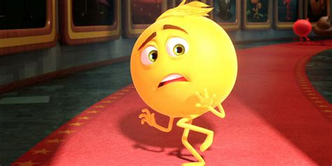 emoji il film in quanti modi si pu 242 scrivere che un film 232 brutto il post