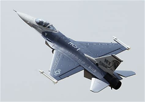 freewing 6ch f16 fighting falcon 360 full axis vector