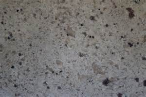 new colonial cream granite pius kitchen amp bath