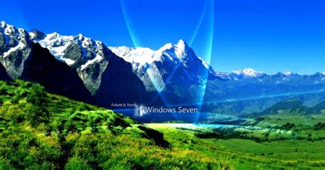wallpaper extended desktop windows 7 extended desktop wallpaper zoom wallpapers